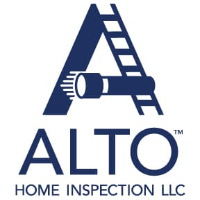 Alto Home Inspection, LLC is a Dependable Home Inspection Company in Colden, NY
