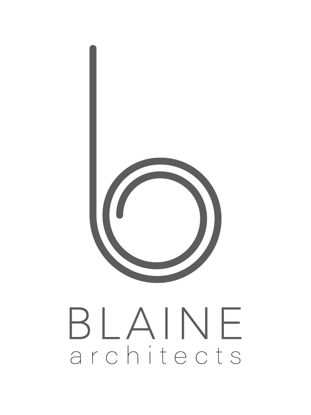 BLAINE Architects is a Top-Rated Architecture Firm in San Jose, CA
