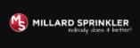Millard Sprinkler Offers World-Class Sprinkler System Repair Services in Omaha, NE