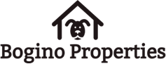 Bogino Properties Buys Houses for Cash with No Fees or Commission in as Little as 7 Days