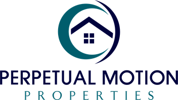 Perpetual Motions Properties Will Buy Homes in Any Condition Throughout California