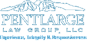 Pentlarge Law Group, LLC Shares Their Dedication To Providing Top Quality Services