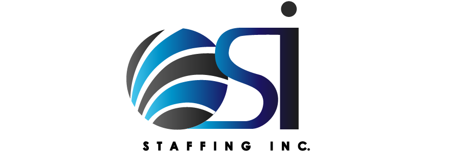 Exciting New Changes Announced by OSI Staffing