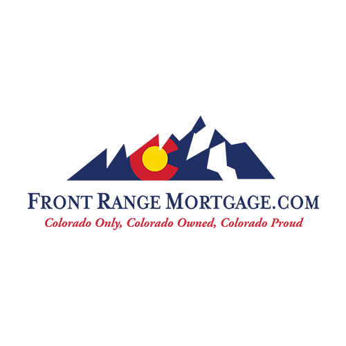 Front Range Mortgage Celebrates 35 Years of Combined Experience in Providing Unmatched Services in the Industry