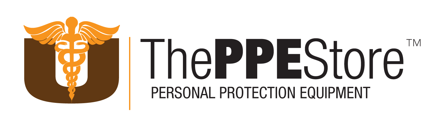 ThePPEStore Provides Comprehensive Personal Protective Equipment Packages for Both Employees and Businesses