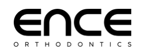 Ence Orthodontics Launches Pitts 21 Braces
