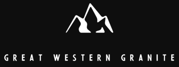 Offering Granite Countertops, Great Western Granite is Now Expanding Its Services to New Areas in Denver, CO