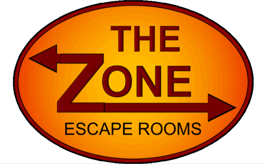 The Zone Escape Rooms, a Top-Rated Escape Room in Tempe, AZ Announces It's Reopening & Offering Private Bookings