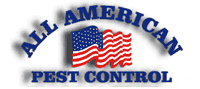 All American Pest Control Offers Homeowners First-Rate Services And Excellent Packages For Pest Control In Orlando