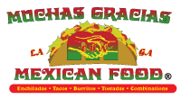Mexican Food Chain Maintains Open Hours For Drive-Up And Pickup Orders