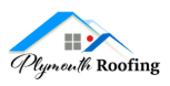 Plymouth Roofing Responds Professionally And Promptly To Roofs Damaged By Weather Emergencies