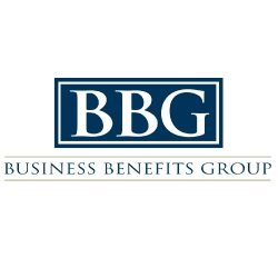 BBG Benefits Consultant Derek Winn named 2020 Broker of the Year Finalist