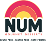 Num Gourmet Desserts Supports Keto Lifestyle Across the U.S.