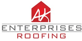 AK Enterprises Roofing Shares Helpful Information on Why It Is Important to Hire Insured Roofing Contractors