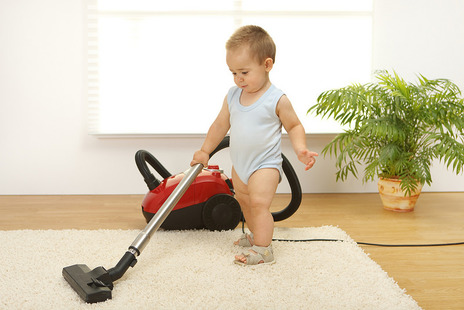 Iron City Home & Office Carpet Cleaning Services is a Top-Rated Carpet Cleaning Company in Birmingham, AL