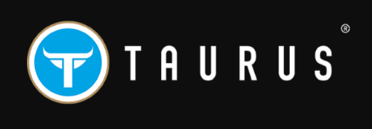 Taurus Marketing, Another PR & Agency for Better Marketing Services Coming to Town in Melbourne
