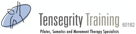 Tensegrity Training Announces Its Pilates Trainer Course in Melbourne