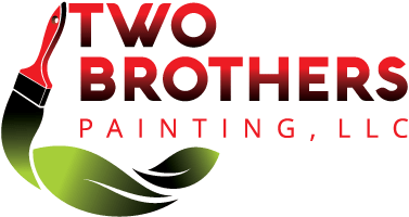 Two Brothers Painting, LLC is a Top-Rated Painting Company in Beaverton, OR