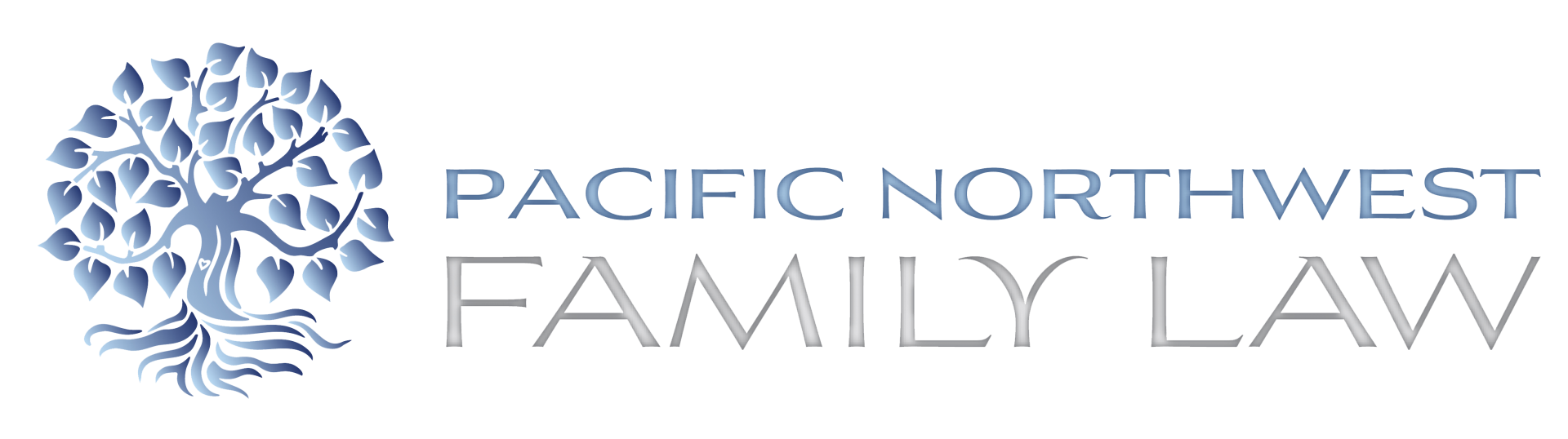 Pacific Northwest Family Law (Spokane), a Top Divorce Attorney in Spokane Announces New Services for Their Spokane Clients