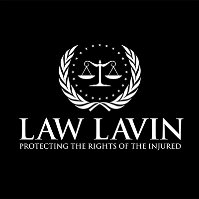 The Law Offices of Thomas J. Lavin Open in West Palm Beach, FL