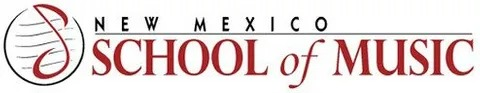 New Mexico School of Music, a Leading Music Lesson School in Albuquerque, NM is Now Offering Online Music Lessons