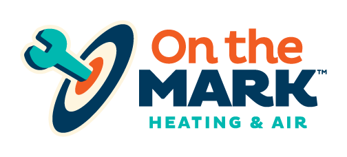 On The Mark Heating and Air Reaches Five Star Service Rating for Quality, Punctuality, Value and Responsiveness