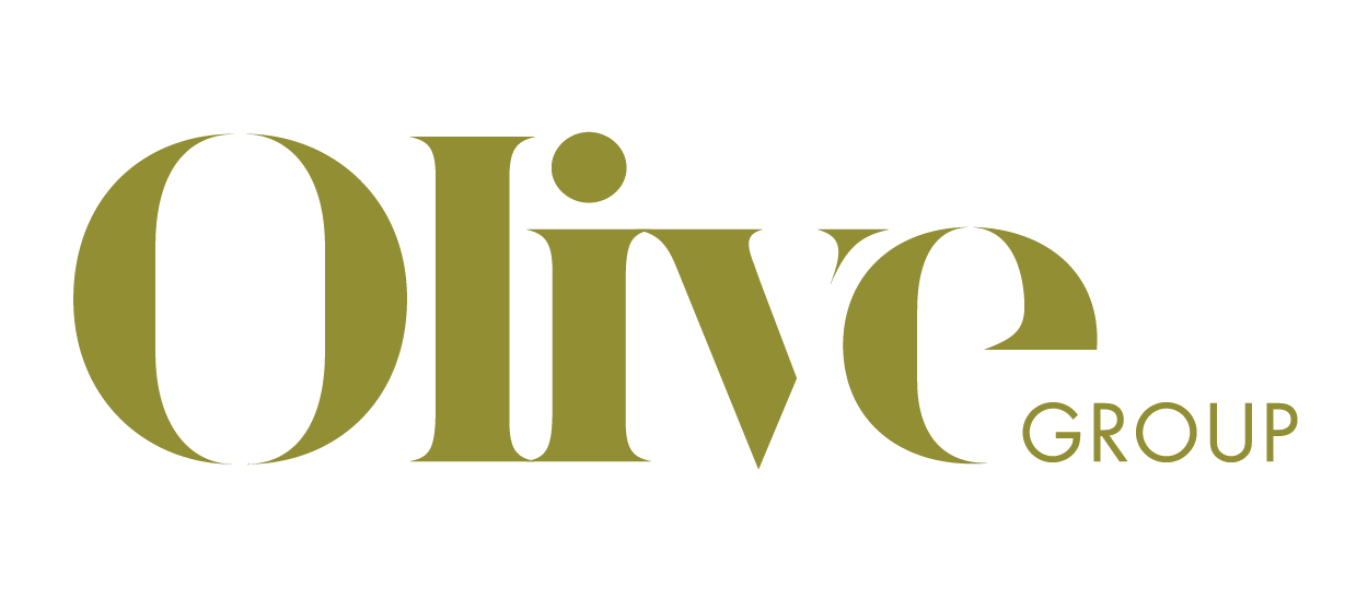 Olive Group Shares Useful Tips to Getting Better Google Reviews