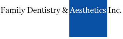 Family Dentistry & Aesthetics Launches Digital Treatment Planning for Cosmetic Dentistry