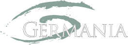 Germania Construction is a Leading Custom Home Builder in Park City, UT