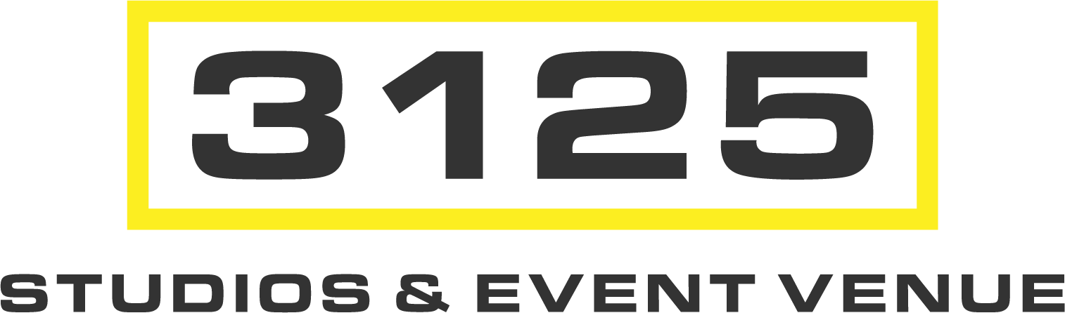 3125 Studios & Event Venue Is Now Offering Physical and Virtual Office Space in their 40,000sq ft Studio & Event Space in Tempe, AZ