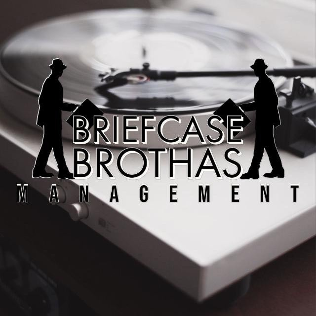 Briefcase Brothas Management Make Big Moves In 2020
