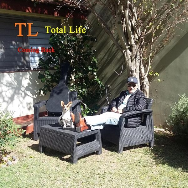 TL Total Life Presents Acoustic Charm On Debut
