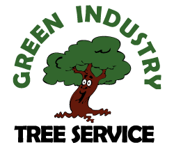 Green Industry Tree Service Marks Participation In 18 Hurricane Cleanup Efforts