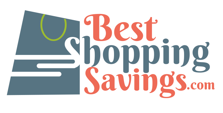 Buy More, Pay Less at BestShoppingSavings.com - Shop the Lowest Prices Possible