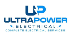 Ultra Power Electrical Offers Reliable & Affordable Electrical Services in Sydney