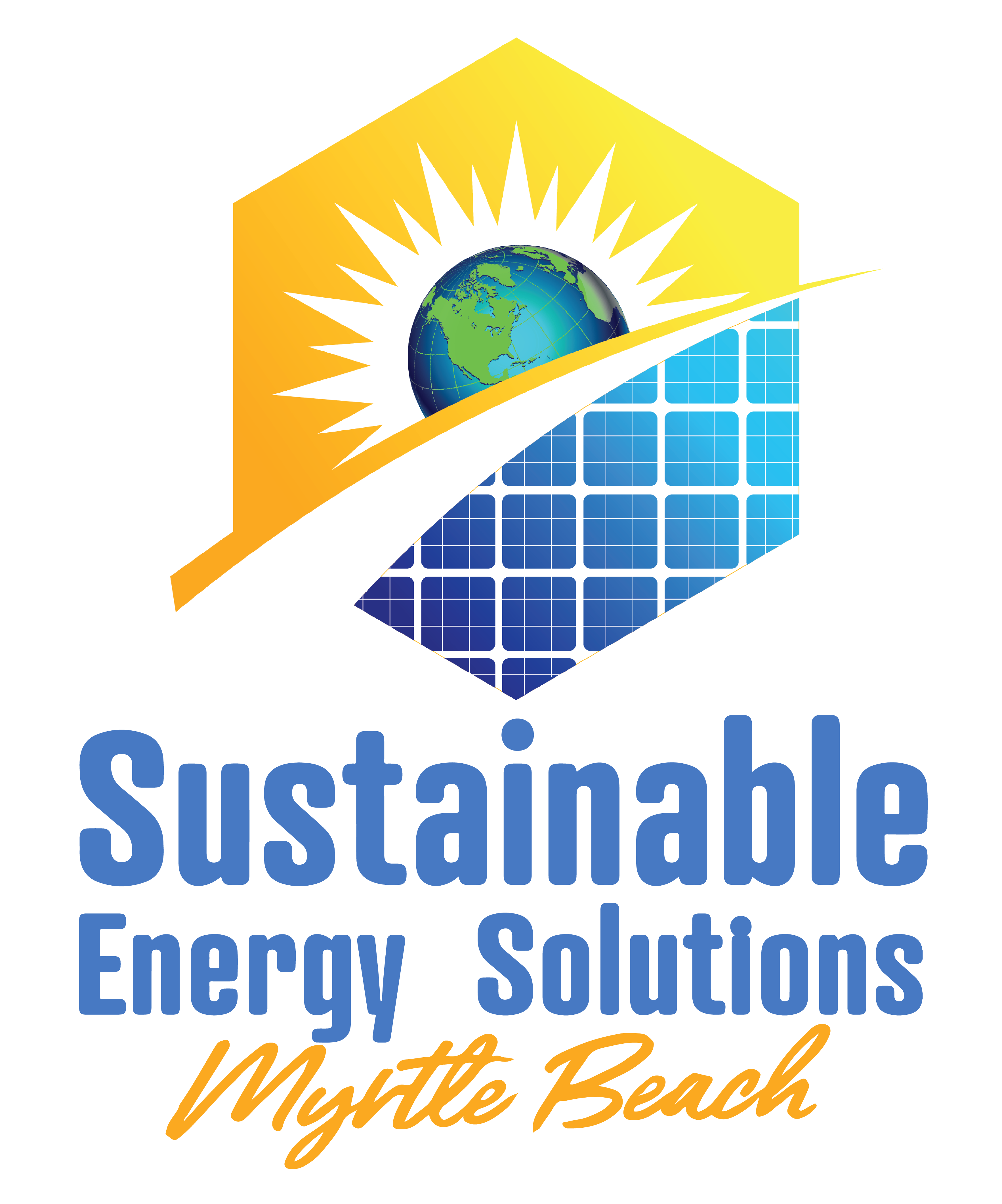 Sustainable Energy Solutions Myrtle Beach Makes the Case on Why Now Is the Time for Residents of Myrtle Beach to Switch to Solar Power