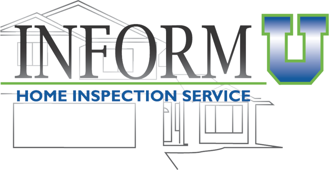 Inform U Home Inspections, Leading Home Inspectors Launch Updated Website