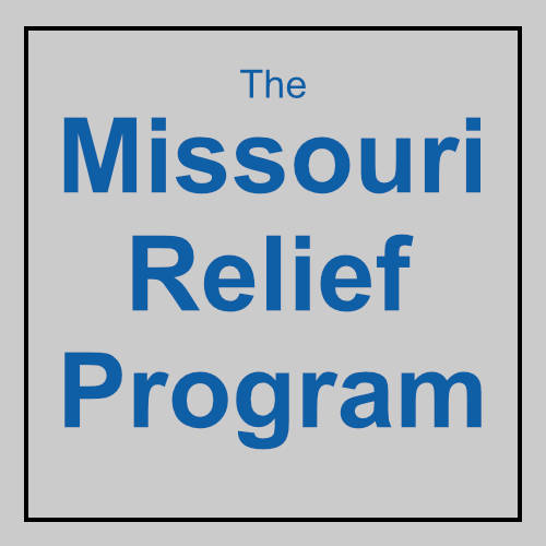 The Missouri Relief Program Assisting Home Owners with Emergency Home Repairs