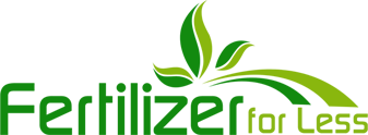 FertilizersForLess.com Provides Insights and Resources for Home Gardeners