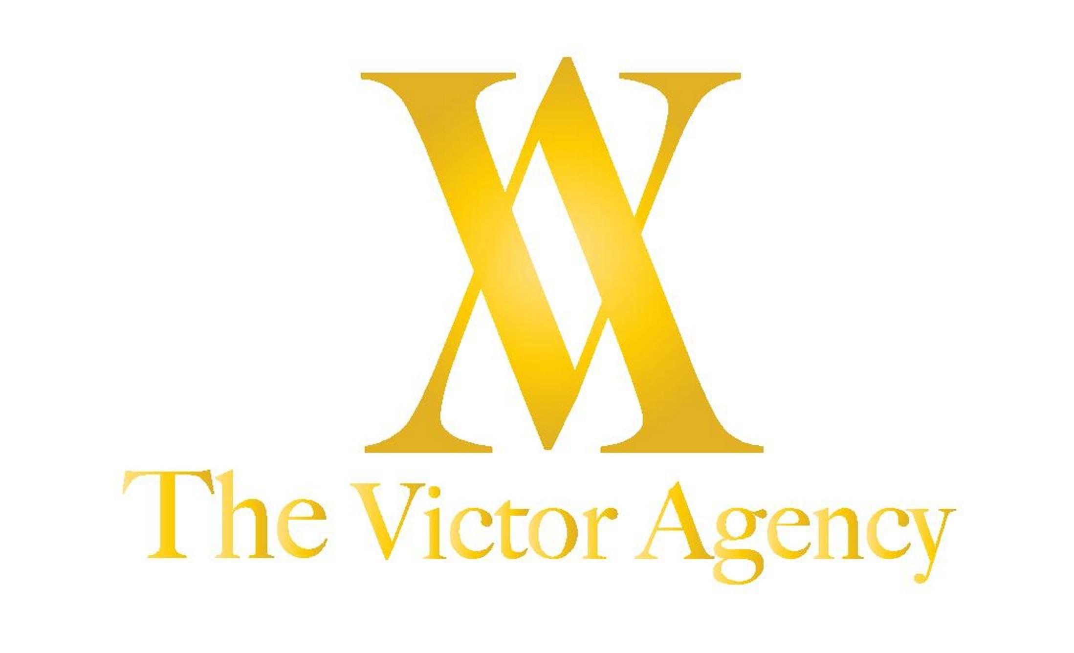 Remove the hassles of marketing and getting traffic for new business with The Victor Agency - Introducing the High-Intent Tracking System that provides pre-qualified buyers