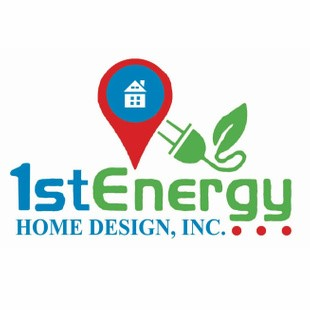 1st Energy Home Design Offer Several Financing Options