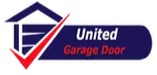 United Garage Door Repair is a Leading Garage Door Repair Company in Las Vegas, NV