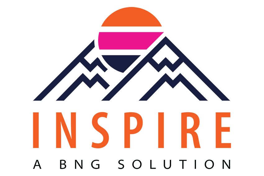 Sunshine And 79 Becomes Part Of The BNG Team Family, Is Renamed BNG Inspire