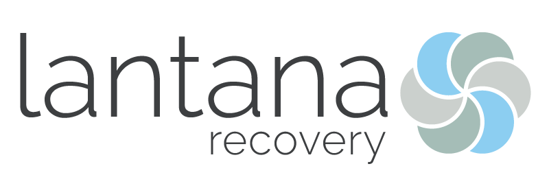 Lantana Recovery Outpatient Rehab Continues to Serve Its Patients at Their Charleston, SC Facility Amidst COVID-19