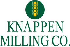 Knappen Milling Rolls Out Relief During COVID-19 Crisis