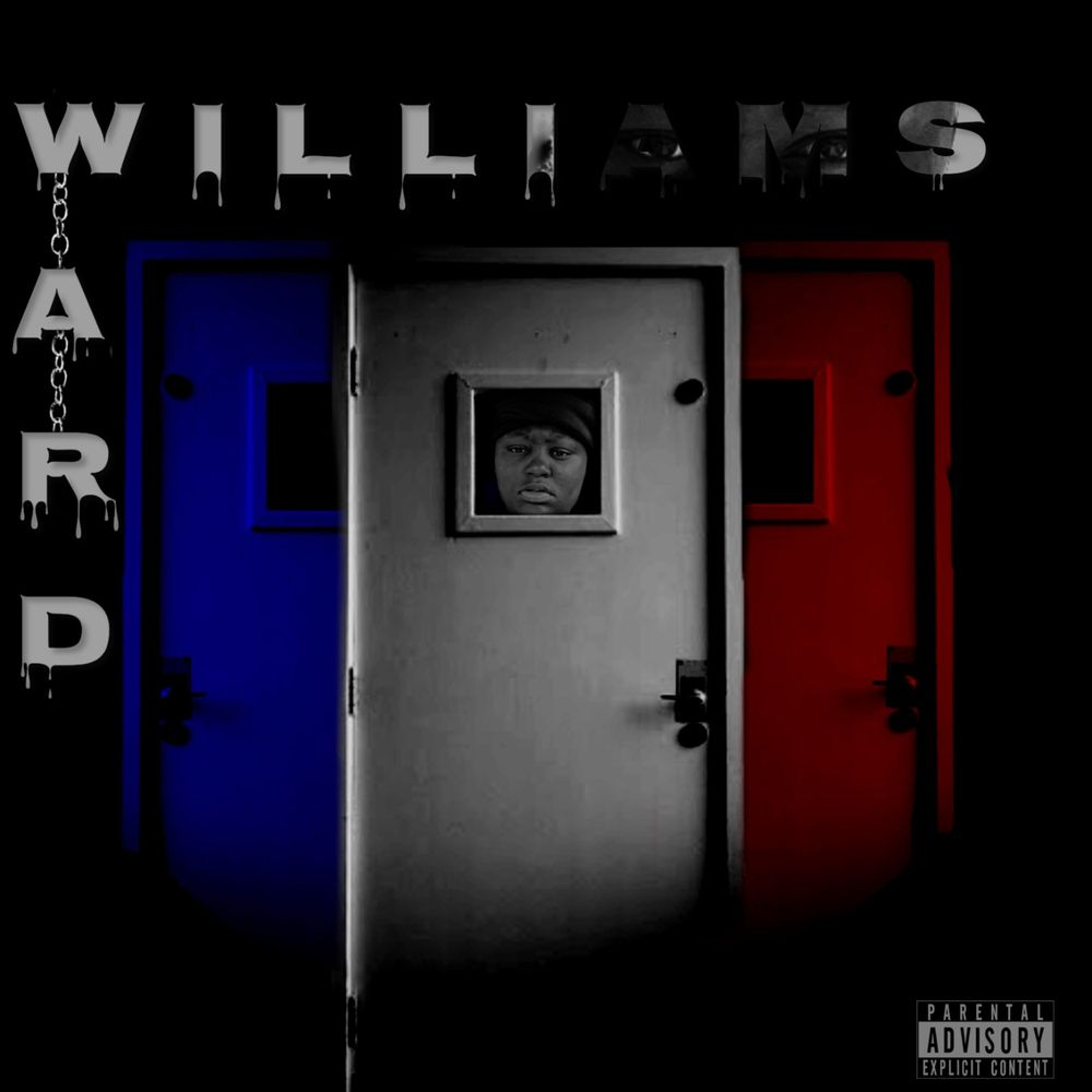 Young Foolie Drops New EP 'Williams Ward'