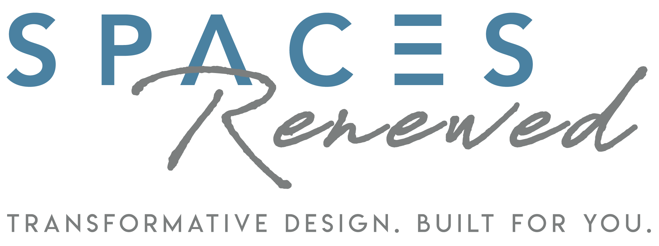 Spaces Renewed Donates Renovation Services For The Church Of Calvary Chapel Living Hope - Downtown Oceanside, California