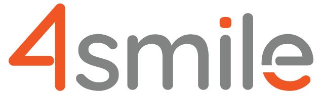 '4Smile' Tele-Dentistry Platform Announces Official Re-Launch
