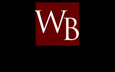 Watson Burns LLC Malpractice Lawyers Helps Clients Sue Negligent Attorneys
