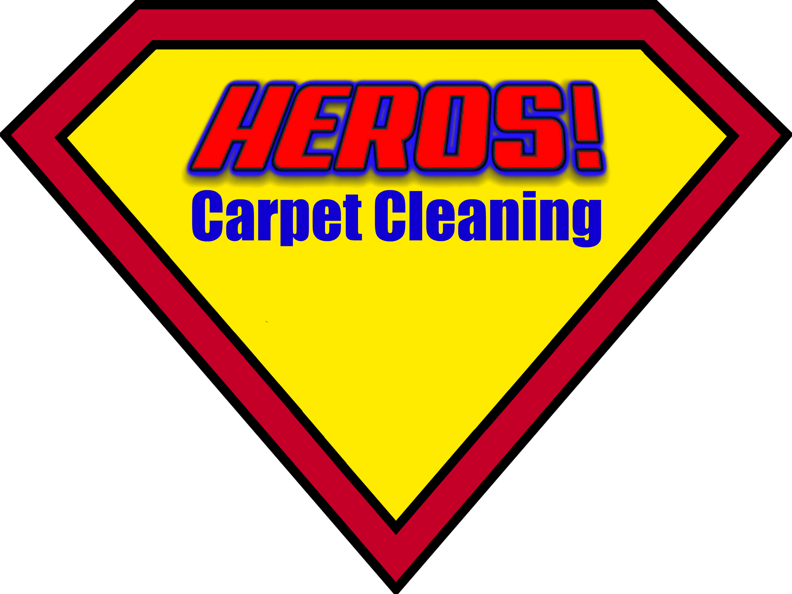 Hero's CarpetClean Blackburn Announces The Addition Of Two New Staff Members